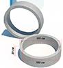 Кольцо железобетонное КС-10.3 ГОСТ 8020-90