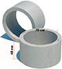 Кольцо железобетонное КС-7.5 ГОСТ 8020-90