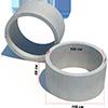 Кольцо железобетонное КС-10.6 ГОСТ 8020-90